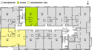one bedroom mobile home floor plans 100 one bedroom mobile home floor plans one bedroom mobile