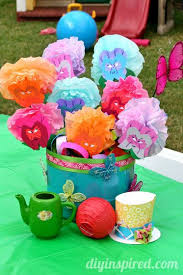 25 best first birthday centerpieces ideas on pinterest birthday
