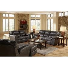 Leather Recliner Sofa Set Deals Store For Homes Furniture Furniture Newton Grinnell Pella