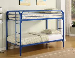 Best Of Small Bunk Bed Mattress - Narrow bunk beds