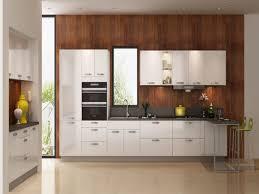 frameless kitchen cabinets laminate kitchen cabinets modern