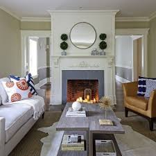 Top To Bottom Interiors 230 Best Home Tours Images On Pinterest Martha Stewart Tours