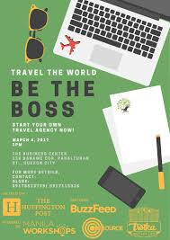 Massachusetts travel experts images Start your travel agency dlc backpackers your travel experts jpg