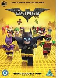 Batman Valance Buy The Lego Batman Movie Dvd From Our Family Dvds U0026 Blu Rays