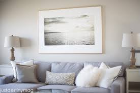 bedroom art with minted framed and hung just destiny minted art for bedrooms 2