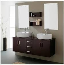 Vanities Without Tops Contemporary Bathroom Vanities Without Tops Double Sink Vanities