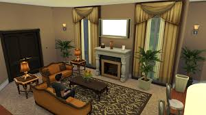 the sims 2 kitchen and bath interior design lacey loves sims lavender seclusion