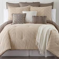 Bed Set Comforter Comforter Sets Bedding Sets