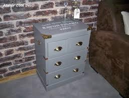 petit meuble de chambre petit meuble chambre cool armoire girafe with thoigian info