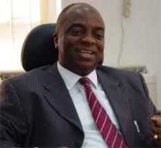 heaven made easy unveiling the power of praise dr david oyedepo