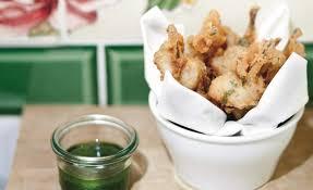 comment cuisiner des cuisses de grenouilles de cuisses de grenouilles par alain ducasse