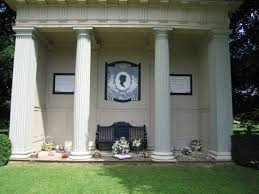 princess diana gravesite diana princess of wales spencer british royalty she was the