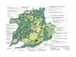 Map Of Western Nc Camp Watia Ymca Of Western North Carolina Ocba O U0027boyle Cowell