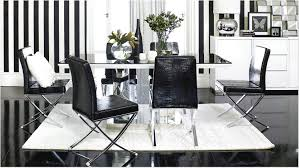 dressing table harvey norman design ideas interior design for
