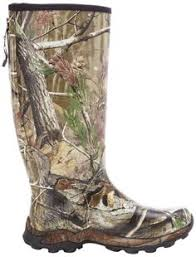 bushnell s x lander boots hip wader camo bush boots by guide king 7