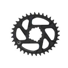 jeep comanche mountain bike bike cranksets amazon com