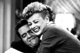 i love lucy i love lucy nyt watching