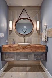 bathroom vanity ideas pinterest 42 vanity with vessel sink home vanity decoration