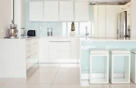 Ivory Colored Kitchen Cabinets Myriad Of Stunning Paint Colors For Kitchens With Maple Cabinets