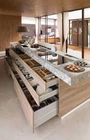 interior design kitchen ideas 39 big kitchen interior design ideas for a unique kitchen clever