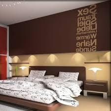 Schlafzimmer Beispiele Bilder Ideen Fr Schlafzimmer Streichen Wand Ideen Zum Selbermachen