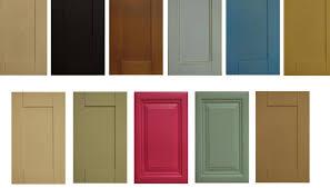 cabinet make cabinet doors refreshing how to make shaker cabinet