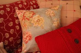 decorating enchanting waverly fabrics for inspiring decorative