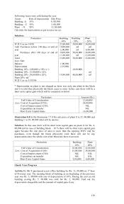 100 vinod singhania student guide to pay income tax