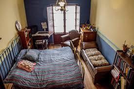 chambre coloniale chambre coloniale chambres chez l habitant sucre
