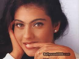 kajol themes download actress hollywood photos kajol devgan photo colection
