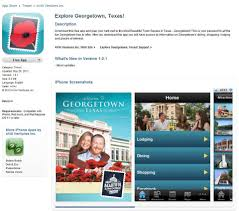 Texas travel web images 365 things to do in the georgetown tx area local business