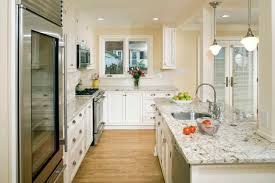 design ideas alaska white granite with sink and faucet plus large