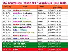 bpl 2017 schedule time table bpl live cricket streaming 2016 watch on gtv bangladesh premier