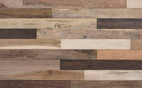 decorative wood panels wall wondrous brushed also this question is from x quilted decorative
