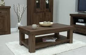 dark walnut end table dark walnut coffee table large size of living room simple modern