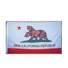 California Bear Flag Republic Buy California Flag And Get Free Shipping On Aliexpress Com