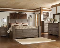 Image Of Bedroom Furniture by Queen Bed Dresser Mirror U2013 United Furniture