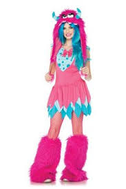 Fancy Nancy Halloween Costume Foxy Sly Child Costume Spirit Halloween Won U0027t