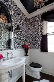 39 best half bath images on pinterest room bathroom ideas and