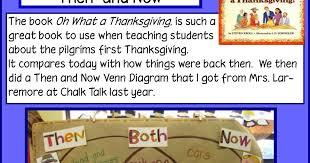 golden kindergarten then and now