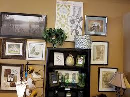 Home Furnishings Decor Celine Repeats Consignment U2013 Quality Home Furnishings U0026 Decor