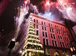 pittsburgh light up night 2017 date events first night pittsburgh the pittsburgh cultural trust