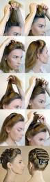 15 no heat hair tutorials you must learn for the next season