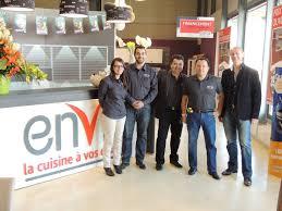 cuisine perpignan un nouveau magasin envia près de perpignan