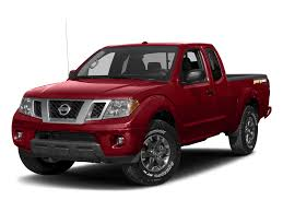 2013 Nissan Frontier Roof Rack by 2017 Nissan Frontier Griffin Ga