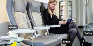 siege d avion un siège d avion dans votre salon la libre