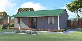 Granny Flats by Granny Flats Western Australia Over 30 Years Experience Steel