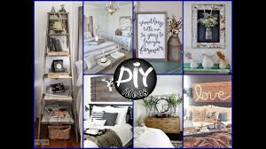 diy farmhouse bedroom decor ideas room decorating ideas and