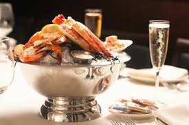 Best Seafood Buffet Las Vegas by Best Seafood Restaurants In America For Fish Lobster And Crab
