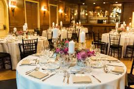 Wedding Venues South Florida Beautiful Outdoor South Florida Winter Wedding At The Addison